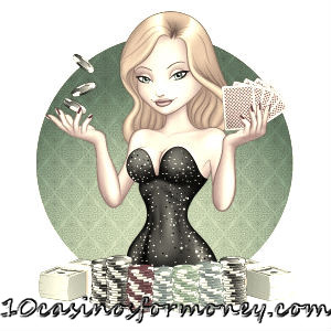 Online Casinos for Real Money in the United States